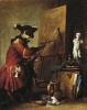 1310945-Jean_Siméon_Chardin_le_Singe_peintre.jpg